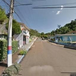 Apartamento à venda em Centro, Marcelino ramos cod:24f886a8658