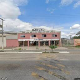 Apartamento à venda em Santa rita, Governador valadares cod:574866