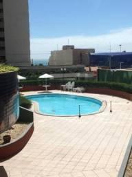 Apartamento à venda, 69 m² por R$ 409.000,00 - Praia de Iracema - Fortaleza/CE