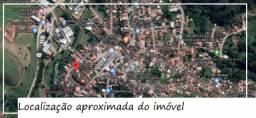 Casa à venda com 4 dormitórios em Cristina, Cristina cod:5c045d5b55c
