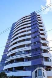 Apartamento à venda com 3 dormitórios em Bairro novo, Olinda cod:T02-41