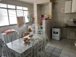 APARTAMENTO à venda, 3 quartos, 1 vaga, SAO PEDRO - GOVERNADOR VALADARES/MG