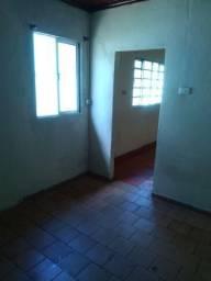 Casa de 2 quartos para locação, 10m2