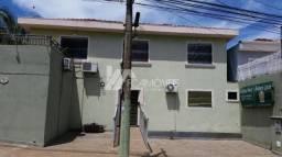 Casa à venda em Jardim sumare, Ribeirão preto cod:ec4334e447f