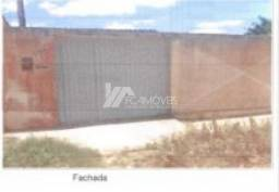 Casa à venda com 2 dormitórios em Senador arnon de melo, Arapiraca cod:2fc3c3d1549