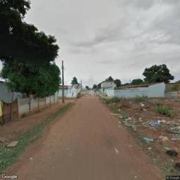 Casa à venda com 2 dormitórios em Cidade jardim, Pirapora cod:4de8aad2122