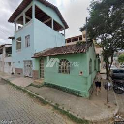 Apartamento à venda com 2 dormitórios cod:2e0fd44f1df