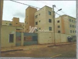 Apartamento à venda com 3 dormitórios em Itatiaiuçu, Itatiaiuçu cod:15a21f6a742