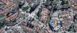 Casa à venda com 2 dormitórios em Jardim paqueta ii, Planaltina cod:8de *
