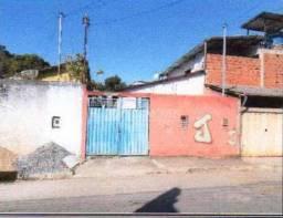 Casa à venda com 3 dormitórios em Sylvio pereira ii, Coronel fabriciano cod:ac872665a8d