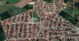 Casa à venda com 2 dormitórios em St. aeroporto 1ª etp, Planaltina cod:9ff262b4146