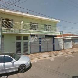 Apartamento à venda em 1910 1912 e 1916 campos eliseos, Ribeirão preto cod:575212