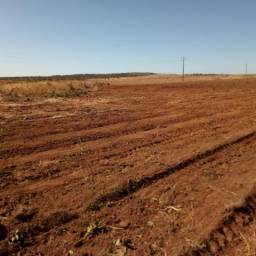 Fazenda em Porto Nacional - TO