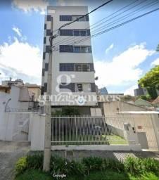 Apartamento para alugar com 1 dormitórios em Centro, Curitiba cod:15127001