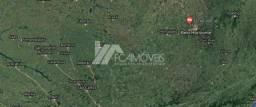 Casa à venda com 2 dormitórios em Carmo do rio claro, Carmo do rio claro cod:3f54d5aade5