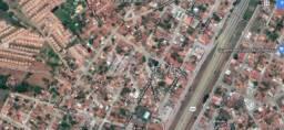 Casa à venda com 2 dormitórios em Setor oeste, Planaltina cod:edbfb1df3e2