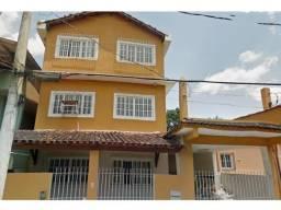 Apartamento à venda com 3 dormitórios cod:1L20662I149853