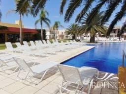 Casa de condomínio à venda com 3 dormitórios em Condomínio las palmas, Xangri-lá cod:6376