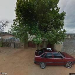 Casa à venda com 2 dormitórios em Cidade jardim, Pirapora cod:521a95c1864