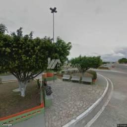 Casa à venda com 3 dormitórios em Centro, Pedrinhas cod:ade6487f3e4