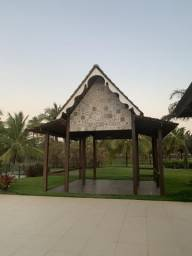 Thai Residence >