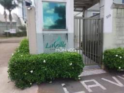 Apartamento para alugar com 2 dormitórios em Parque jamaica, Londrina cod:AP1728