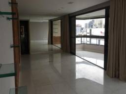 Apartamento à venda com 4 dormitórios em Gutierrez, Belo horizonte cod:19414