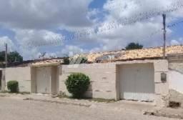 Casa à venda em Baixa grande, Arapiraca cod:9c57c9d507b