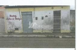 Casa à venda com 4 dormitórios em Centro, Pedrinhas cod:032688432e4