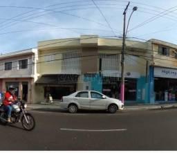 Apartamentos de 1 dormitório(s) no Jardim Bandeirantes em São Carlos cod: 41945