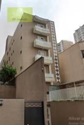 Apartamento de 2 quartos para venda, 202m2