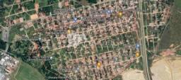 Casa à venda com 2 dormitórios em Faz. barro branco, Trindade cod:c73a5635f0b