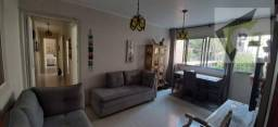 Apto ( Terreo ) com 2 dormitórios à venda, 74 m² por R$ 320.000 - Limão - São Paulo/SP