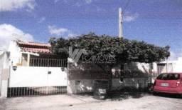 Casa à venda em Casa a, Linhares cod:e03ce1bacff