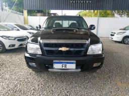 Chevrolet S10 Pick-up EXECUTIVE DIESEL 4X4 2011