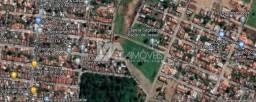 Casa à venda com 2 dormitórios em Sao mateus, Cidade ocidental cod:b7cdc2ad1a9