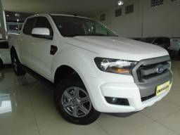 FORD RANGER XLS CD4 22C