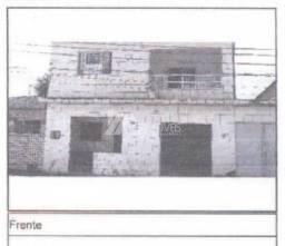 Casa à venda com 4 dormitórios em Centro, Rio largo cod:b30c3cc4309