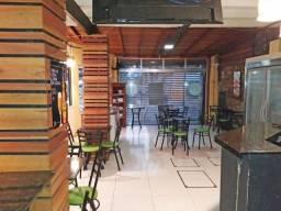 Restaurante na lima e Silva