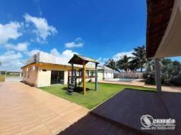 Casa com 6 dormitórios à venda por R$ 780.000,00 - Destacado - Salinópolis/PA