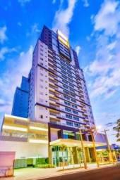 Penthouse à venda, 133 m² por R$ 820.000,00 - Setor Bueno - Goiânia/GO