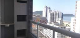 Apartamento à venda, 75 m² por R$ 420.000,00 - Boqueirão - Praia Grande/SP