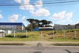 Área industrial no Quississana