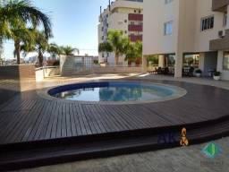 Apartamento Padrão para Venda em Capoeiras Florianópolis-SC