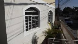 Apartamento para Venda em Guaratinguetá, Vila Santa Rita, 3 dormitórios, 1 suíte, 1 banhei
