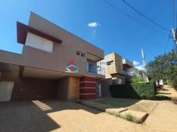 Casa à venda com 3 dormitórios em Condomínio bella città, Ribeirão preto cod:c62308a7506