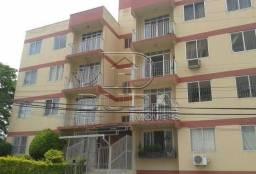 Apartamento para alugar com 2 dormitórios em Trindade, Florianópolis cod:25801