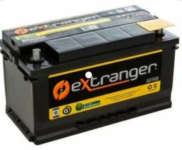 Bateria 90 amperes van master Ducato Sprinter Boxer