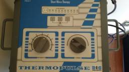 Thermo Pulse