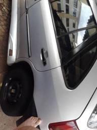Carro-Gol